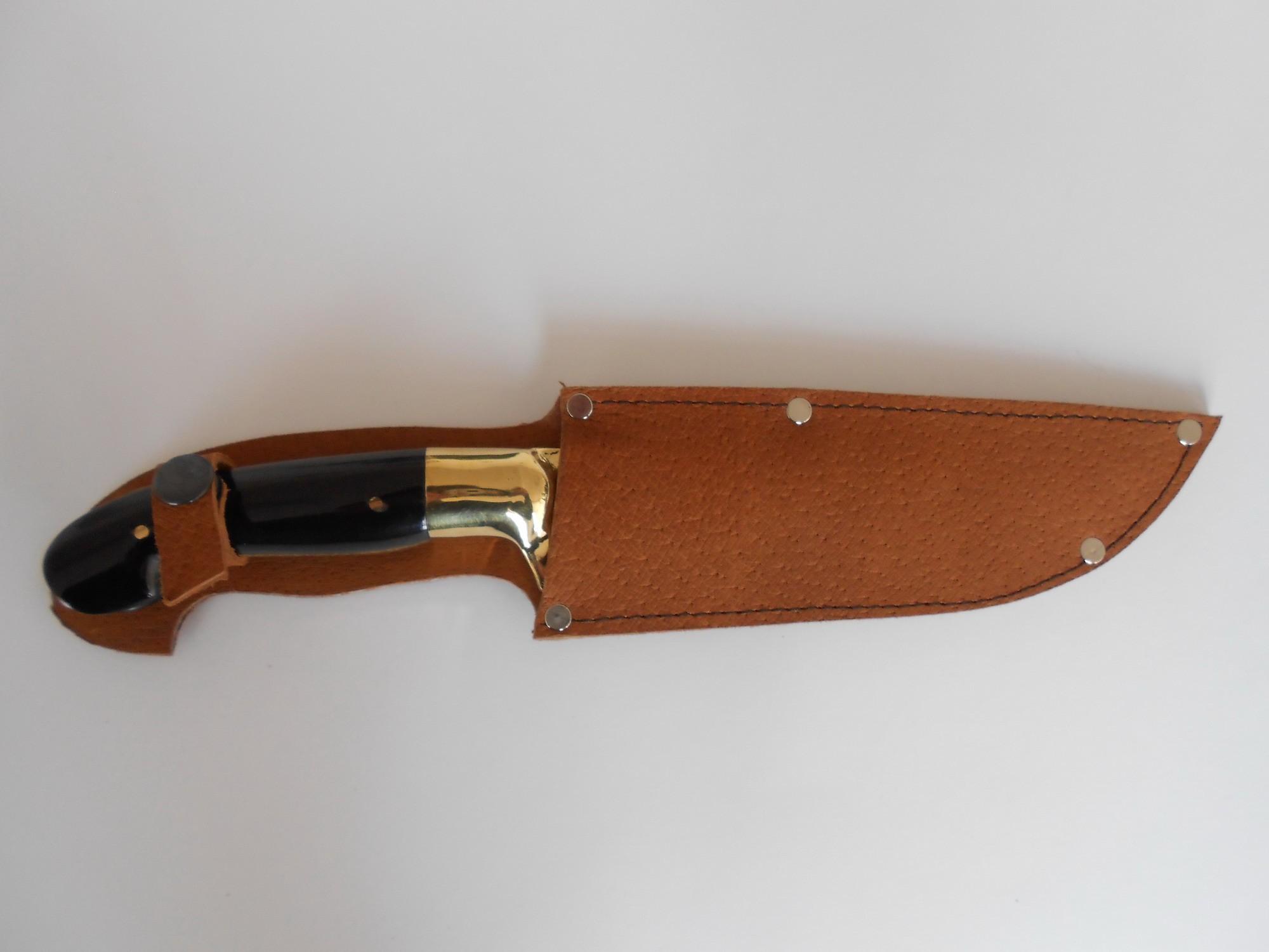 Нож Каракулак  N15005