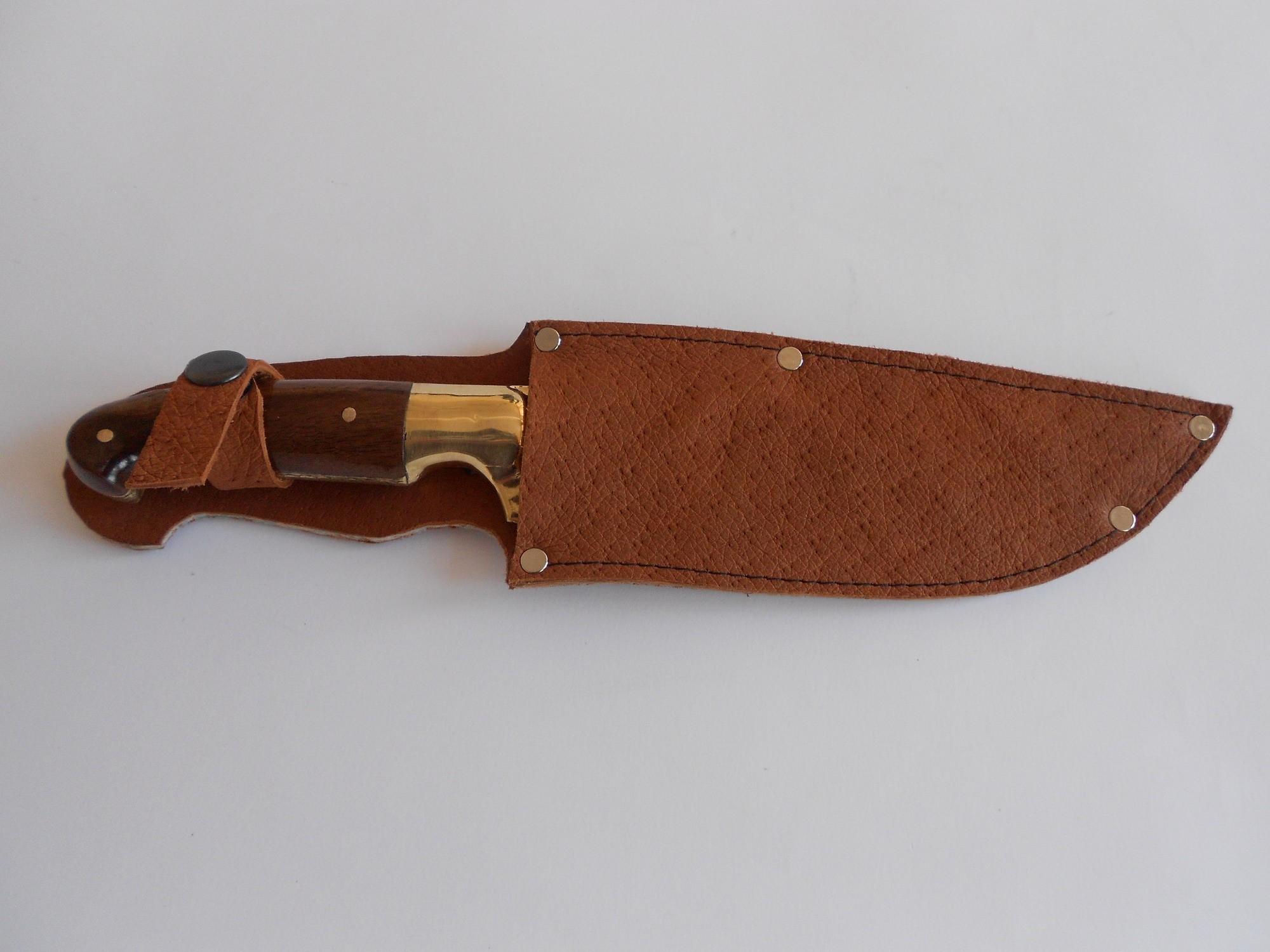 Нож N15013