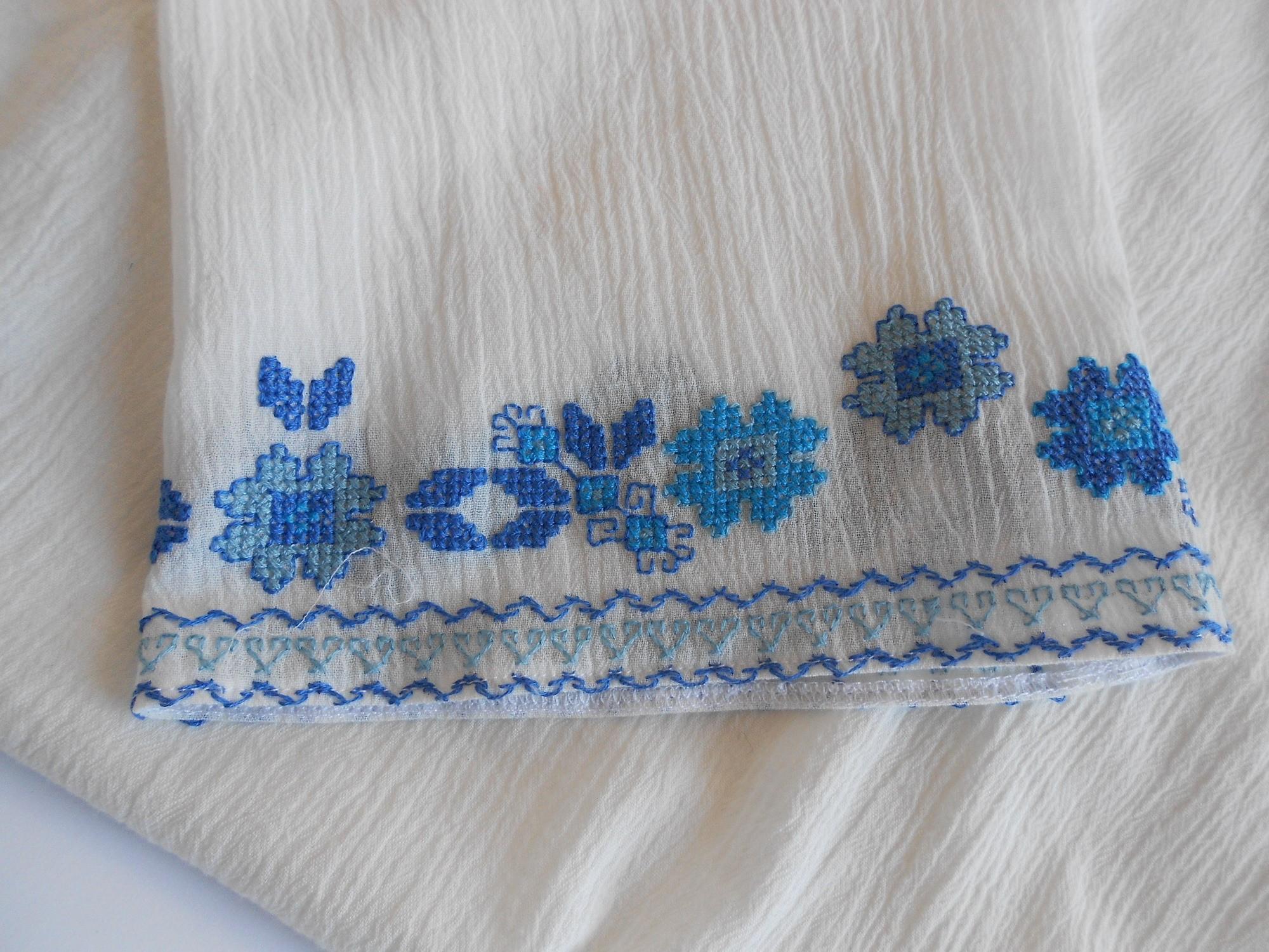 Дамска риза TR15003