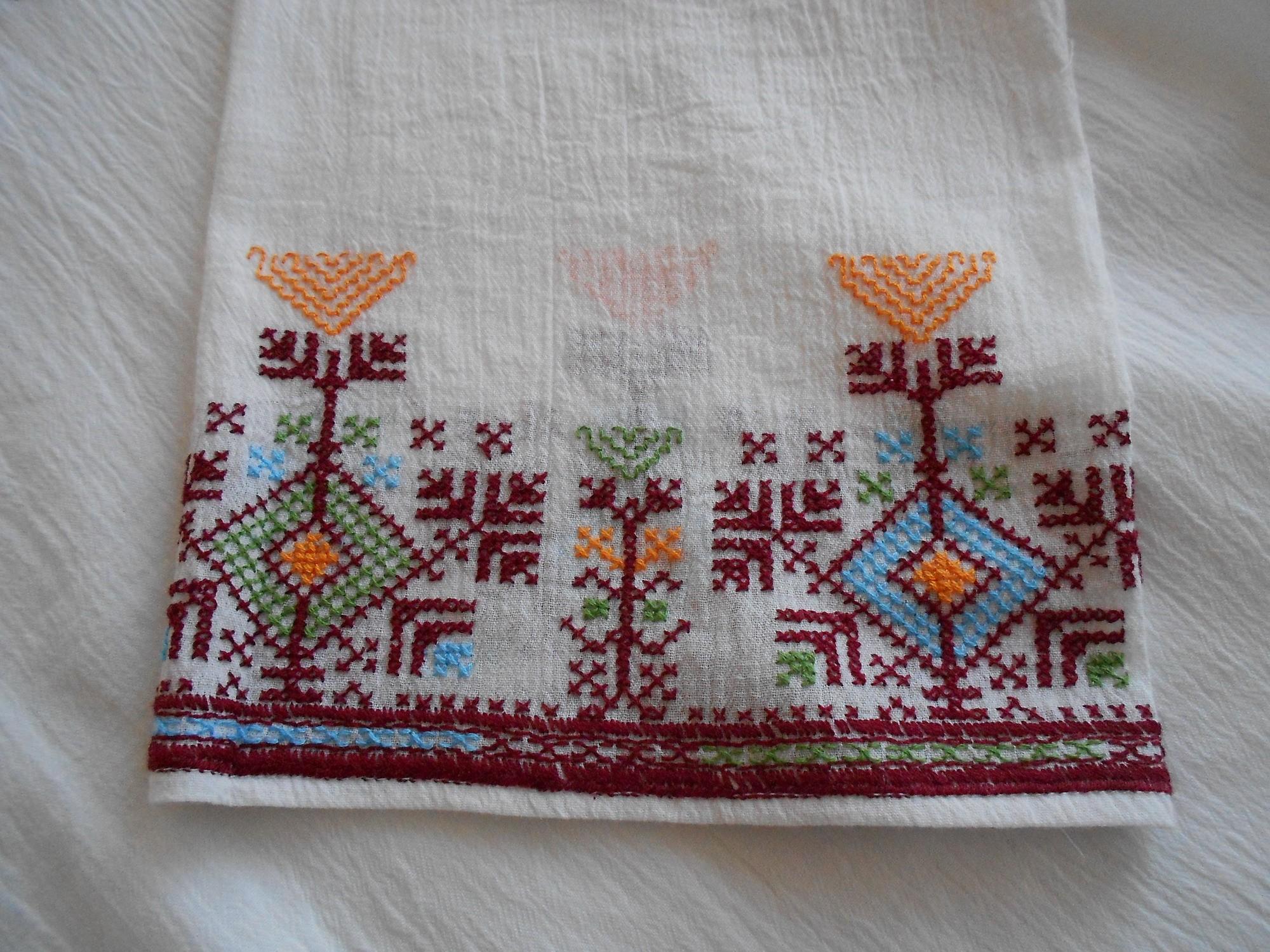 Дамска риза TR15002