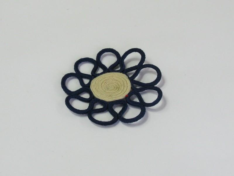 цвете от гайтан