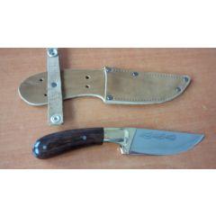 Нож N15003