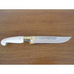 Нож N15008