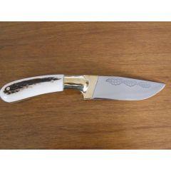 Нож N15001