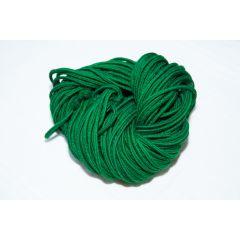 Гайтан зелен 15 м. - GT10010
